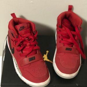 Jordan ⭐️ Legacy by Nike